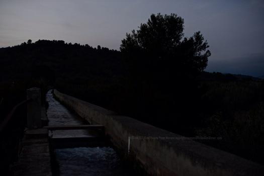 El camino del aguaHD.jpg