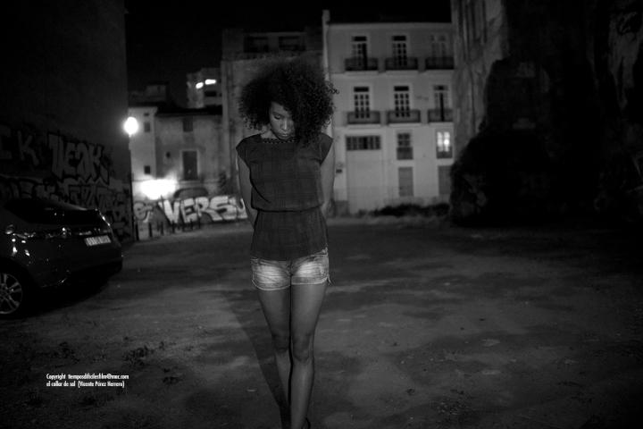 Carla Borico Calle 2 - Version 2-Editar