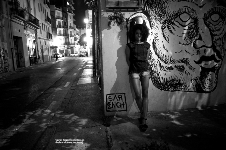 CarlaBoricó Calle - Version 2-Editar