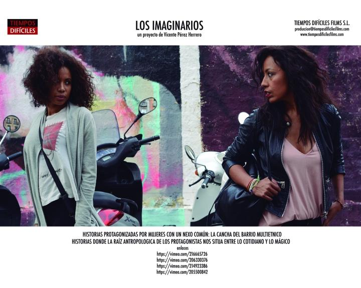 ALGEBRA IMAGINARIOS 4 encuentro 72pp.jpg