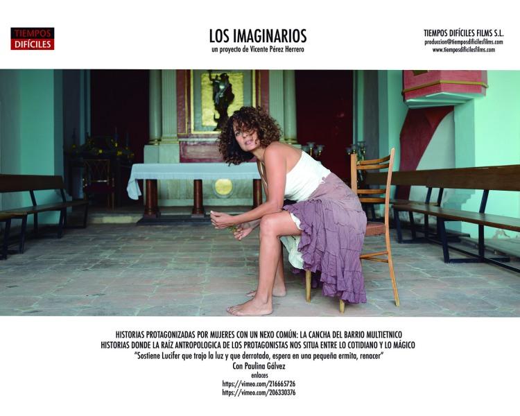 ALGEBRA IMAGINARIOS 9 Paulina 72pp.jpg