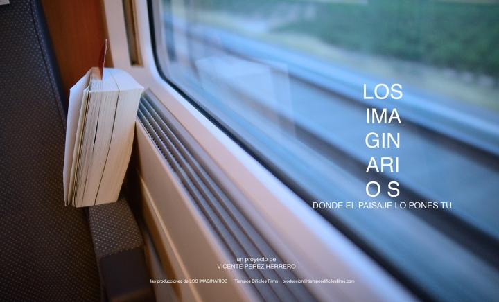 LOS IMAGINARIOS TREN DONDE 2 A4 300PP TEXT 72pp.jpg