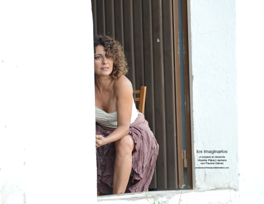 Paulina Puerta 1 A4 72pp TEXT.jpg
