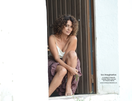 Paulina Puerta a4 72pp TEXT.jpg