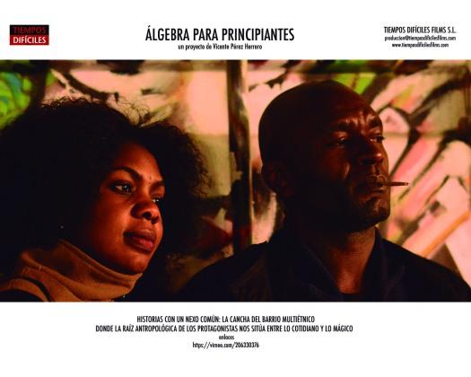 ALGEBRA IMAGINARIOS 10 Buale Diarytou72pp.jpg