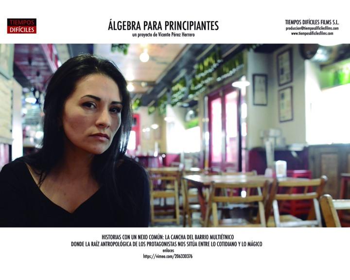 ALGEBRA IMAGINARIOS 11 Angie72pp.jpg
