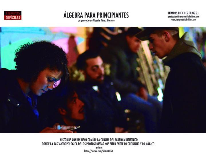 ALGEBRA IMAGINARIOS 15 Chicos barrio 2 72pp.jpg