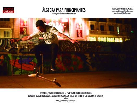 ALGEBRA IMAGINARIOS 16 Tipos 2 skater 72pp.jpg