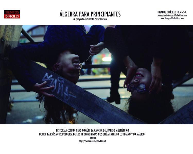 ALGEBRA IMAGINARIOS 20 Vivian y Niña 72pp.jpg