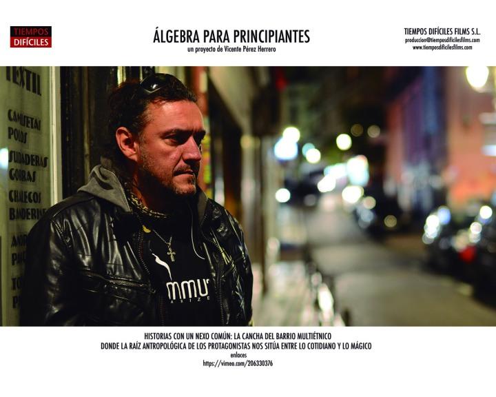 ALGEBRA IMAGINARIOS 25 Guss Puerta 72pp.jpg