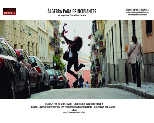 ALGEBRA IMAGINARIOS 30 Karina Salto 72pp.jpg