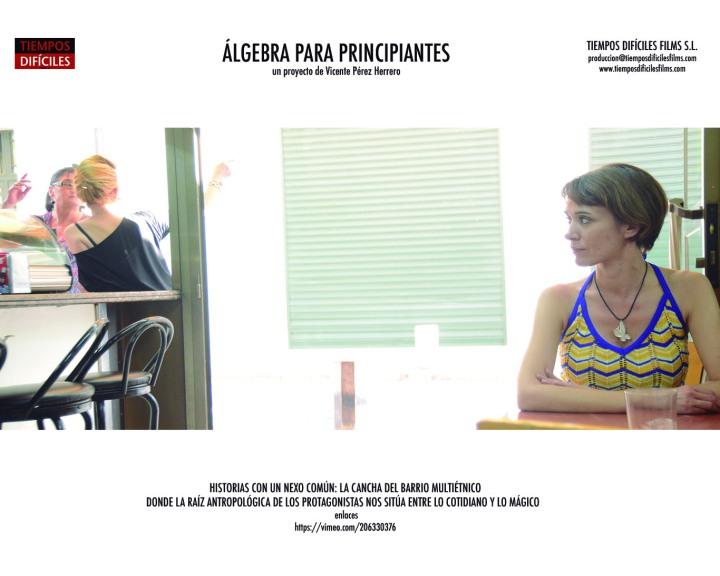 ALGEBRA IMAGINARIOS 32 MujerBareto72pp.jpg