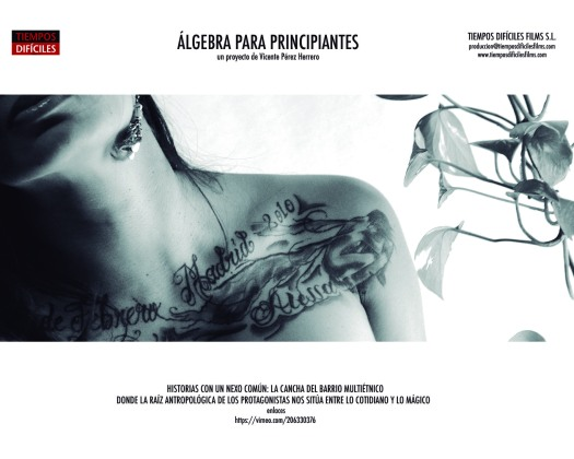 ALGEBRA IMAGINARIOS 41 tatoo72pp.jpg