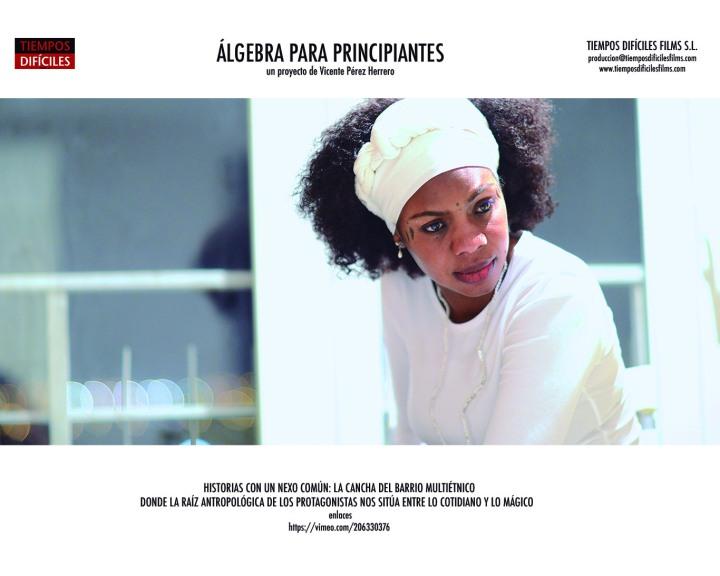 ALGEBRA IMAGINARIOS 6 Diary 72pp.jpg