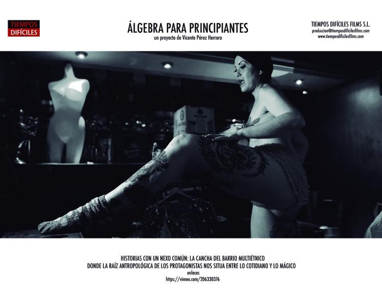 ALGEBRA IMAGINARIOS 7 Siller 72pp.jpg