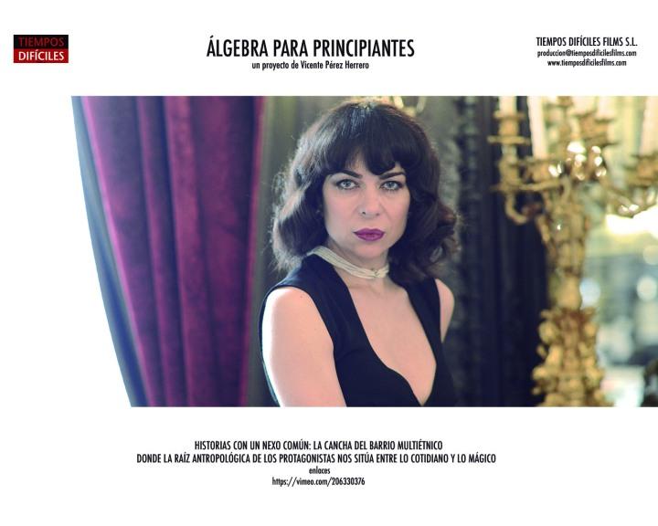 ALGEBRA IMAGINARIOS 8 Alicia 72pp.jpg