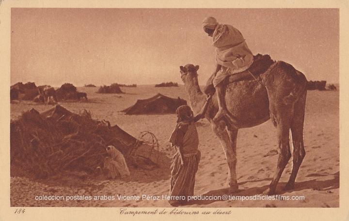 Arabes. Campamento beduino copy.jpg