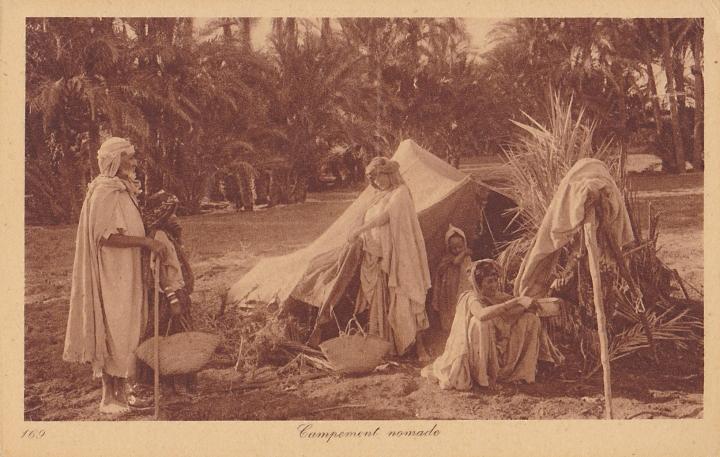 Arabes Campamento Nómada.jpg