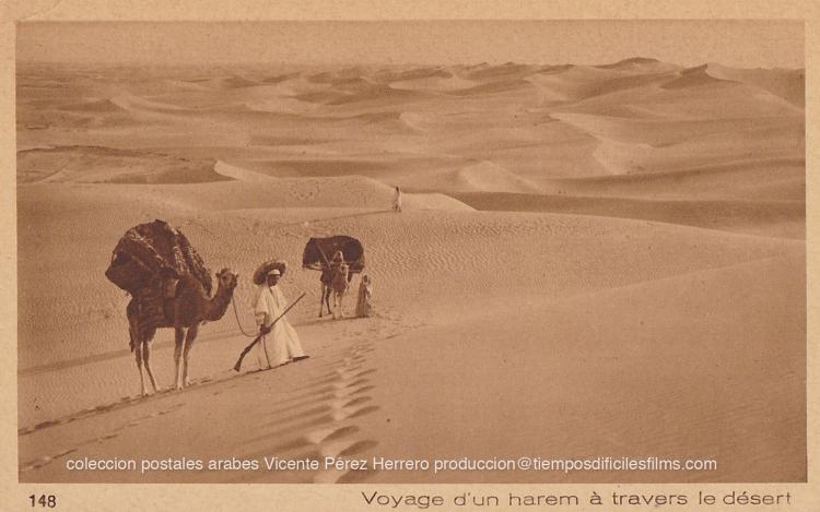 Arabes desierto viaje ca COPY.jpg
